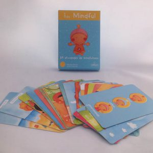 Cartas Mindful