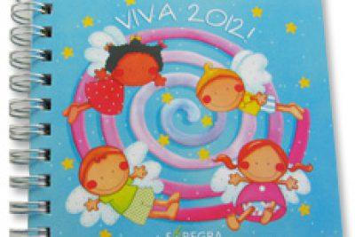 """""""VIVA 2012 """""""