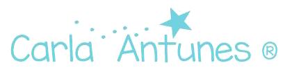 Carla Antunes - Site de Carla Antunes