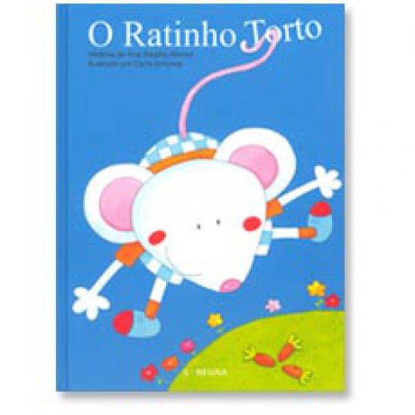 O Ratinho Torto