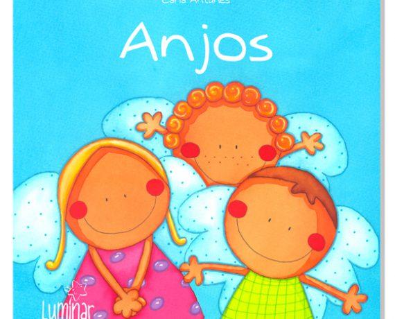 """Anjos"""