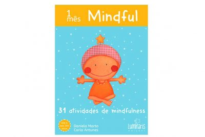 1 mês Mindful